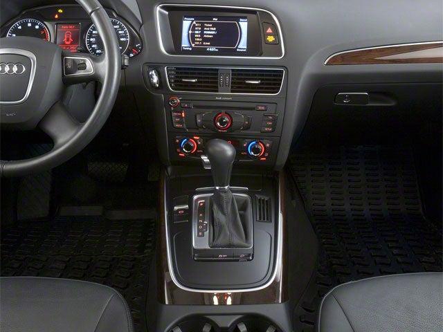 Audi Q L Prestige Cape May Court House NJ Area Honda - Audi nj